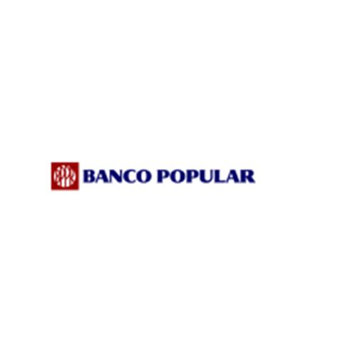banco popular miami banco popular boys clubs of miami 173 dade