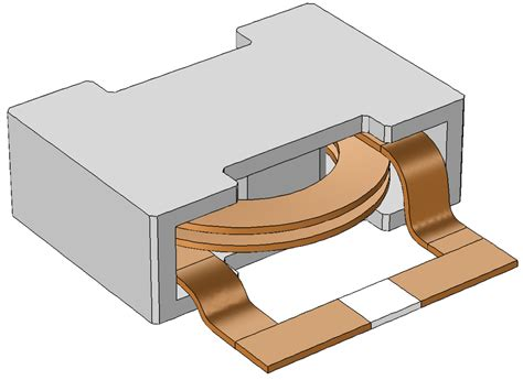 inductor in real evaluate your 3d inductor design with comsol multiphysics comsol