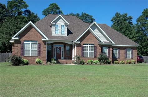 1 beautiful houses for sale in dothan alabama kelsey