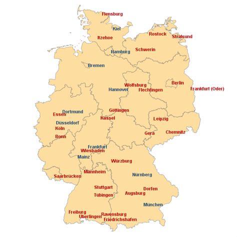 deutsches büro grüne karte telefonnummer deutschland n24 landkarte f 252 r deutschland alle