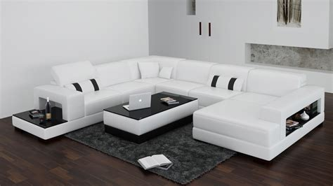 cheap couch prices compare prices on sectional sofas cheap online shopping