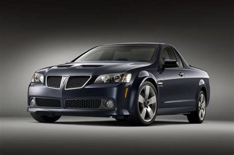 Pontiac G8 For Sale by Owner: Buy Used & Cheap Pre Owned Pontiac Cars