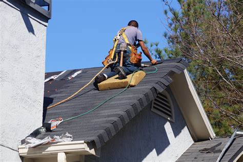 roofing repairs atlanta roofing repair roof replacement
