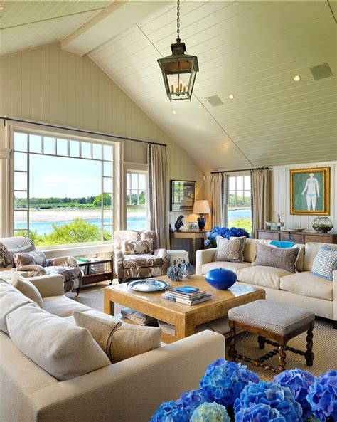 maine interior designers maine coastal cottage home bunch interior design ideas