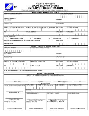 download sss r3 excel format sss form pictures to pin on pinterest pinsdaddy