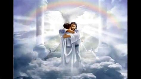 i saw heaven in my s how i recovered from loss the gift she gave to me books visits to heaven meeting jesus