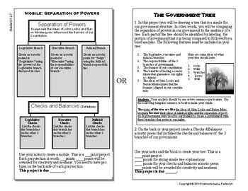 Checks And Balances Worksheet by The Gallery For Gt Checks And Balances Graphic Organizer