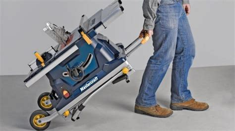 Your Portable Table Saw Guide Portable Table Saw Buying