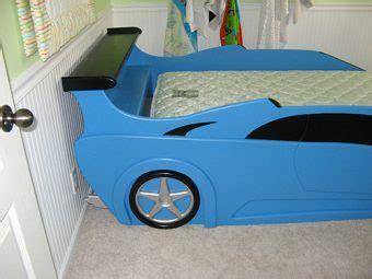 lamborghini car bed woodworking blog  plans