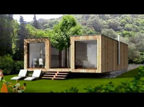 house design project shipping container house designs shipping container house design project youtube