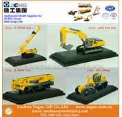 Achetez En Gros 1 87 &233chelle Mod&232le Voitures Ligne &224