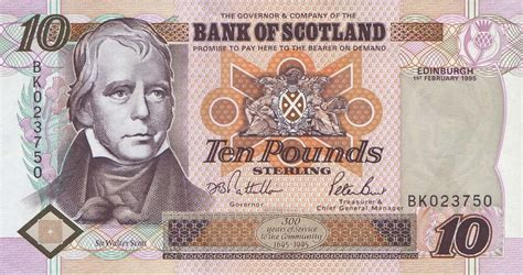 bank of scootland scots 10 driverlayer search engine