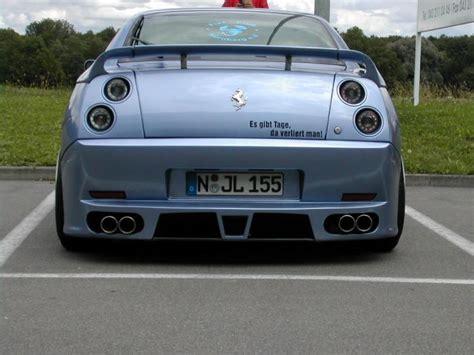 Autoaufkleber Coole Spr Che by Coole Spr 252 Che F 252 R Scheiben Aufkleber Seite 7 Fiat