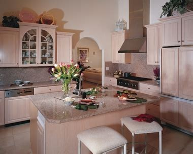 Kitchen Cabinets Culver City Jing Cabinets Inc In Culver City Ca 90230 Citysearch
