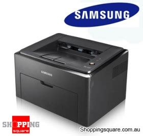Printer Laser Samsung Ml 1640 samsung ml 1640 monochrome laser printer shopping shopping square au