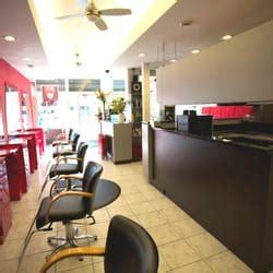 salon rouge hair salon ottawa salon rouge hair salons ottawa on yelp