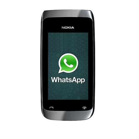 Themes Nokia Asha 310 Download | nokia asha 310 dual sim features specifications and price