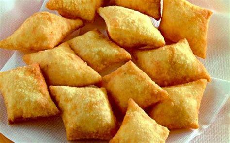 corriere cucina ricette gnocco fritto cucina corriere it