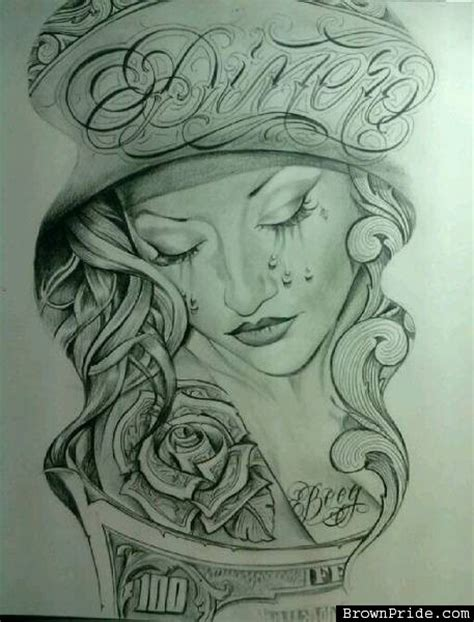 boog tattoo desing pictures to pin on pinterest tattooskid