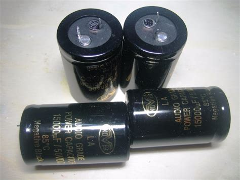 capacitor in audio lifier 50v 15000uf capacitor nover electrolytic capacitor for hi fi audio fever lifier in capacitors