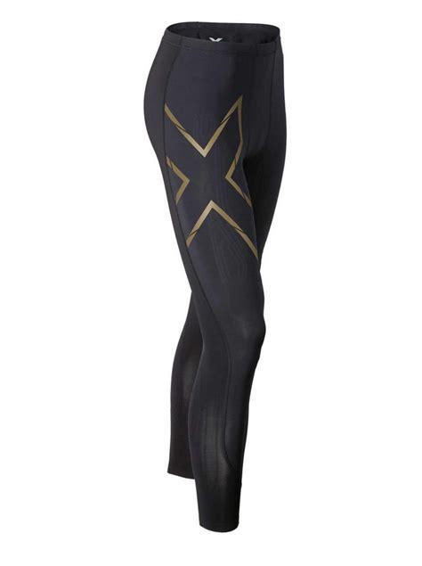 Baju Renang Nike seluar panjang tight sukan kajian seluar burung pt 2 2xu compression tight lariansebuahkitab