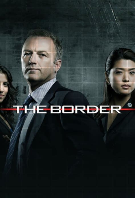 regarder vf border streaming vf film streaming serie the border police des fronti 232 res 2008 en
