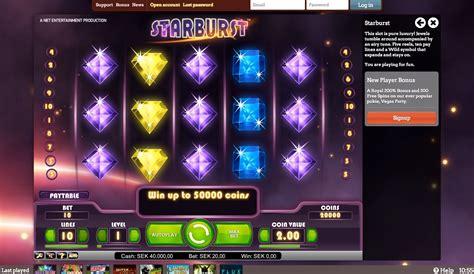 new zealand mobile mobile casino nz 171 casinos in australia