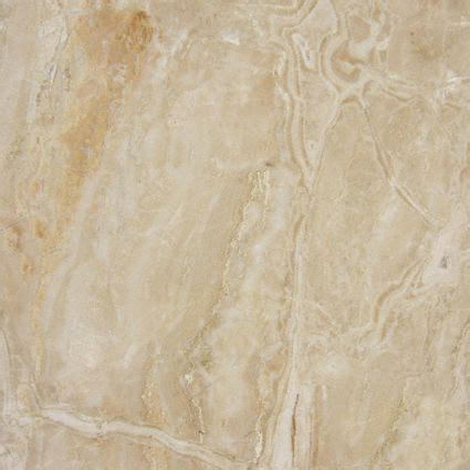 Queen Anne Style Breccia Oniciata Marble Tile Amp Slabs Queen Anne Style