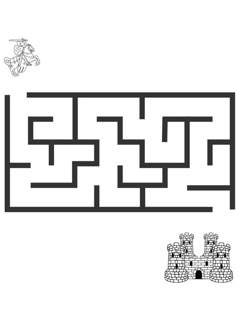 redman finding the in the maze books wikijunior maze and drawing book print version wikibooks
