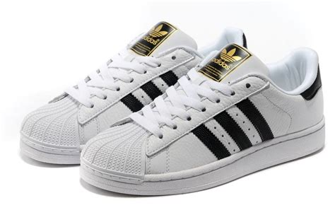 Adidas Superstar Z2 adida