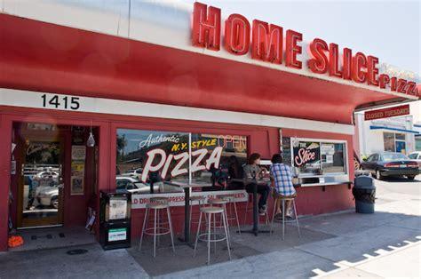 restaurants rediscover
