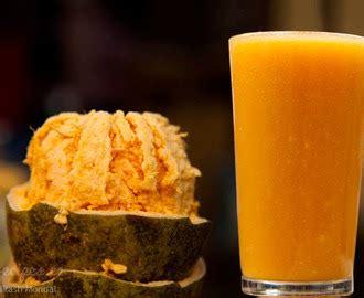 bel ka sharbat wood apple squash 3 refreshing drinks for summers