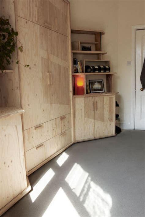 bespoke bedroom cupboards original bespoke cabinets for bedroom interior design design news and