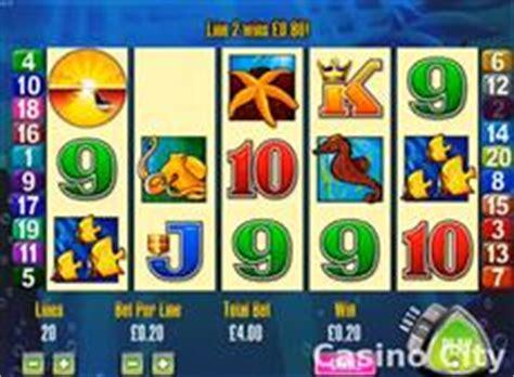 dolphin treasure online pokies 4u dolphin treasure slot game ggetprints