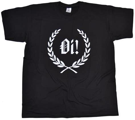 Tshirt Skinhead t shirt kranz oi g503 skinhead shop t shirts details