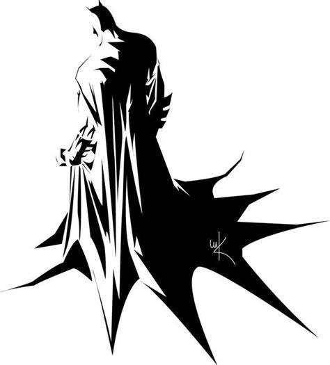 batman tattoo stencil 42 best batman tattoo outlines images on pinterest