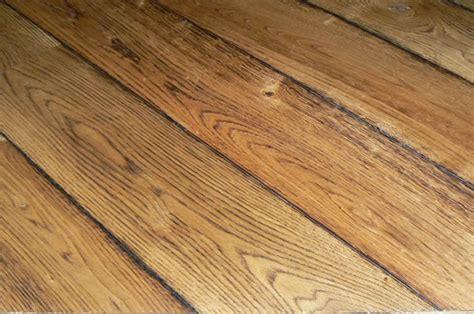 cottage oak solid engineered oak floors carmarthenshire south wales