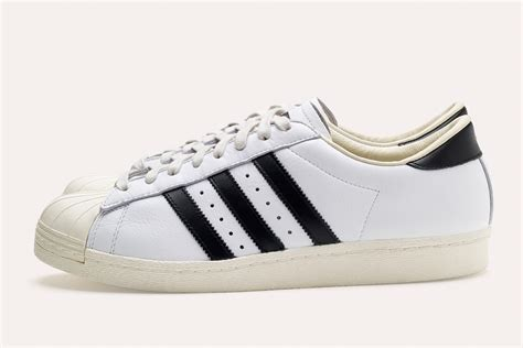 Adidas Superstar Made In adidas consortium superstar made in where to