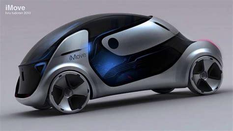 future cars 2020 future 2020 cars www imgkid com the image kid has it