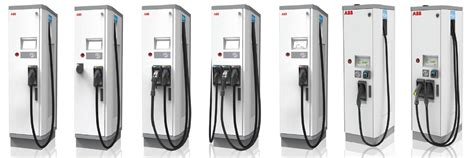 electric boat charging station electric car charging station manufacturers circuit