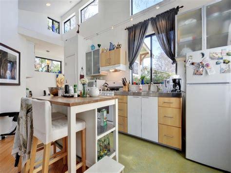 oxford house austin 2015 oxford ave 78704 green mango real estate
