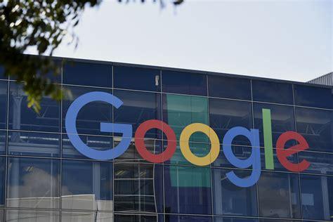 google design my night google reveals updated workplace diversity statistics time