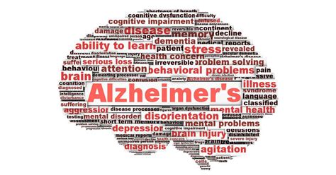 prevent alzheimer s in just 10 minutes a day with the bodyenergy prescription and craniosacral therapy books stress the new cause of alzheimer s disease