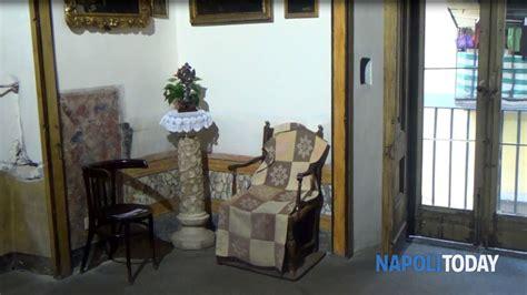 sedia della fertilit 224 foto nicola clemente 1