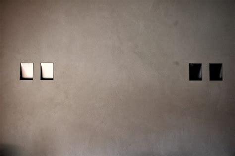 Intonaco A Calce by Galleria Intonaci In Calce