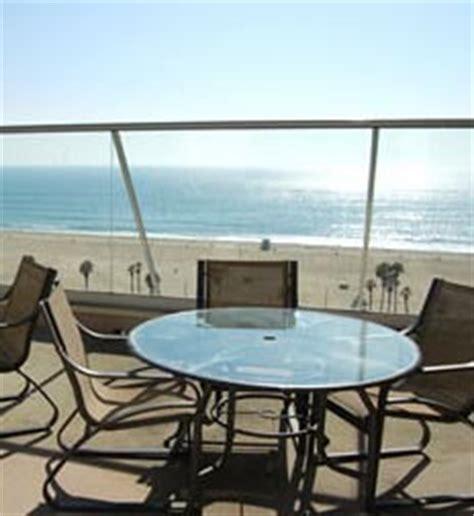 ocean house santa monica assisted living facilities in santa monica california ca