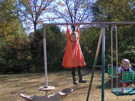 swing like a monkey the rest of my fairy tale happy turkey day