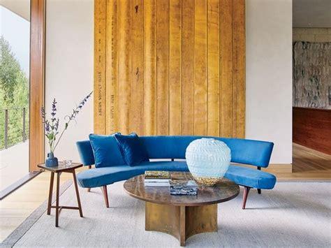 interior designer indianapolis interior design firm indianapolis billingsblessingbags org