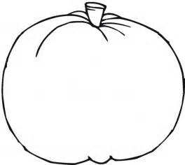pumpkin colors pumpkin carving coloring pages coloring pages