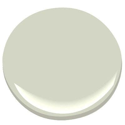 sage green paint benjamin moore silver sage 506 by benjamin moore good for fosgate